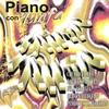 Cover of the album Piano Con Yunfa