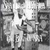 Couverture de l'album Ska Down Jamaica - The Best of Ska