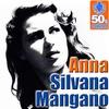 Couverture de l'album Anna (Digitally Remastered) - Single