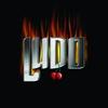 Cover of the album Ludo