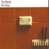 Couverture de l'album The Boys