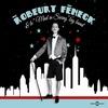 Couverture de l'album Robeurt Féneck et le Mad in Swing Big Band