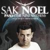Cover of the album Paso (The Nini Anthem) - Single