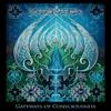 Cover of the album Gateways of Consciousness