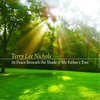 Couverture de l'album At Peace Beneath the Shade of My Father's Tree