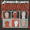 Cover of the album Mentalna higijena