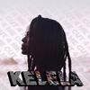 Cover of the album Cut 4 Me