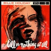 Cover of the album All or Nothing at All