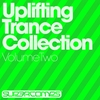 Cover of the album Uplifting Trance Collection - Volume Two