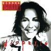 Cover of the album Dispetto
