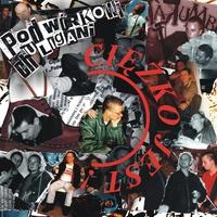 Cover of the track Ciężko jest!
