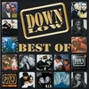 Couverture de l'album Best of: Down Low