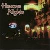 Cover of the album Havana Nights