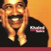 Couverture de l'album Sahra