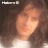 Cover of the album Habera, Vol. 2