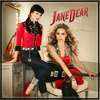Cover of the album The JaneDear Girls