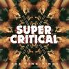 Cover of the album Super Critical