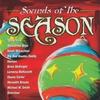 Couverture de l'album Sounds of the Season '98