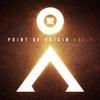Couverture de l'album Point Of Origin Vol. 1