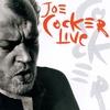 Cover of the album Joe Cocker Live