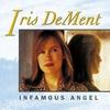 Couverture de l'album Infamous Angel