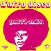 Couverture de l'album D'afro Disco (Garri Mix)