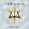 Cover of the album Gospel Classics