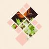 Cover of the album Eden