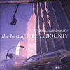 Couverture de l'album The Best of Bill LaBounty