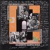 Cover of the album Perspectiva
