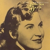 Cover of the album The Essential Skeeter Davis
