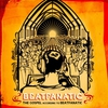 Cover of the album The Gospel according to Beatfanatic