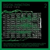 Cover of the album Digital Infaction, Strike Two
