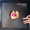 Cover of the album Tech House London