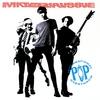 Couverture de l'album International Pop Overthrow