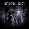 Couverture de l'album They Look to the Sky