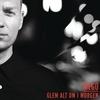 Cover of the album Glem Alt Om I Morgen