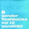 Cover of the album Sender Flashbacks Vol #2