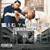 Couverture de l'album Hood Rich