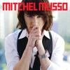 Couverture de l'album Mitchel Musso
