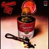 Couverture de l'album Organic Voodoo Soup