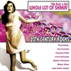 Cover of the album 20th Century Rocks: 50's Rock 'n Roll - Whole Lot of Shakin' (Rerecorded Version)