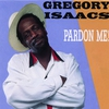 Couverture de l'album Pardon Me
