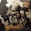 Cover of the album Viscera