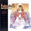 Couverture de l'album Labyrinth (Original Soundtrack of the Jim Henson Film)
