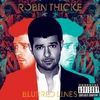 Couverture de l'album Blurred Lines
