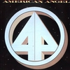 Cover of the album American Angel