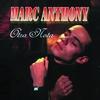 Couverture de l'album Otra Nota (Remastered)