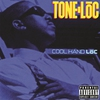 Cover of the album Cool Hand Lōc