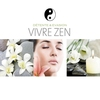 Cover of the album Collection Détente & Évasion : Vivre zen
